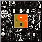 22, A Million (Vinyl)