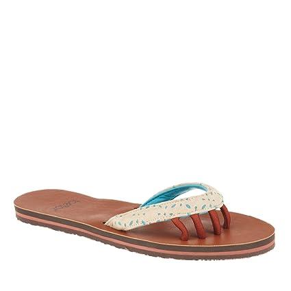 Toesox - Calcetines Diva de la Mujer Cinco Dedos Sandalias ...
