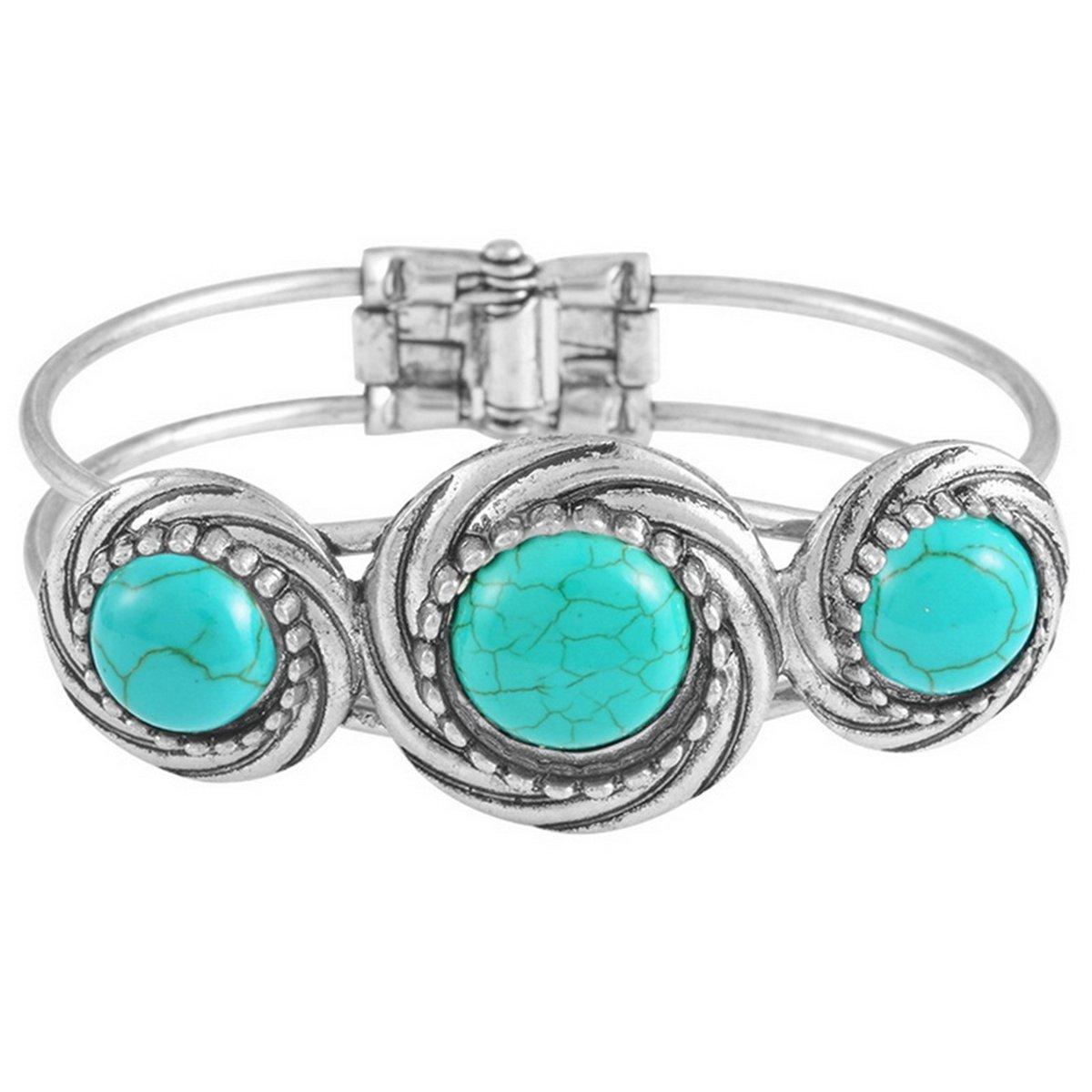 Housweety 1PC Bracelet for Women 20.5cm