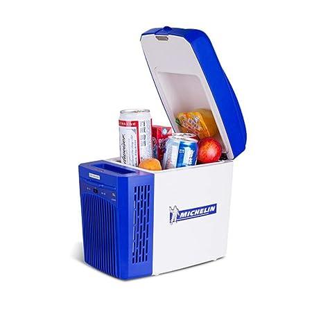 Jiansheng01 Refrigerador for automóvil, Mini refrigerador, Caja de ...
