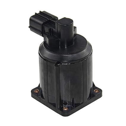 Amazon com: EGR Valve Exhaust Gas Recirculation 1582A483
