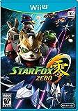 Star Fox Zero Pre-Owned
