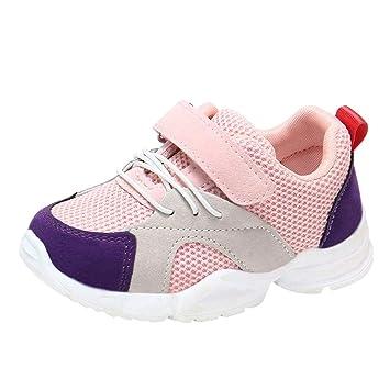 d2e2b922f3fec Sneakers Enfant Baskets Chaussure