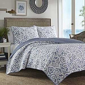 61fgSKSWxFL._SS300_ 200+ Coastal Bedding Sets and Beach Bedding Sets