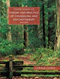 img - for Student Manual Theory & Practice Counseling & Psychotherapy book / textbook / text book