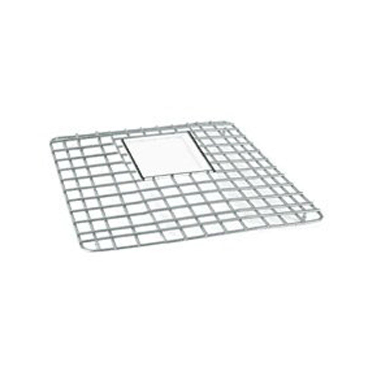 Franke Peak Stainless Steel Bottom Protection Grid for PKX11013 Sink
