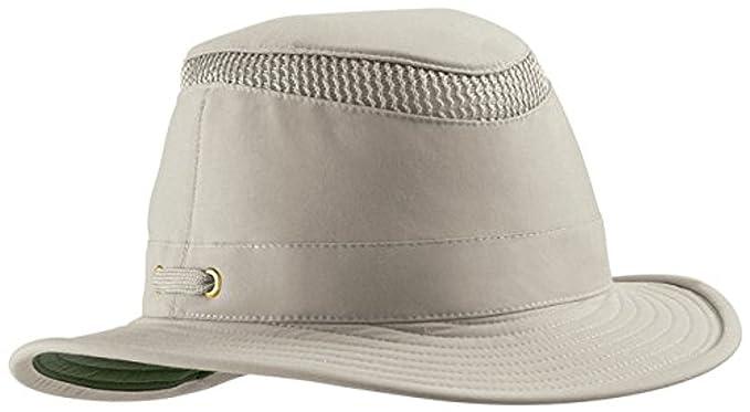 Tilley LTM5 Airflo Hat Khaki   Olive 67 8   Insect Repellent Spray Bundle 576d841056a