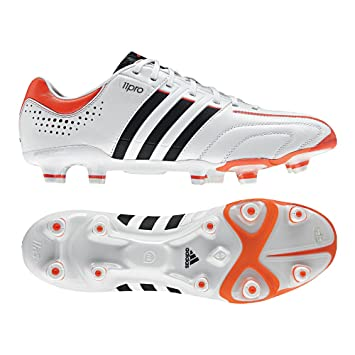 promo code c9071 47d92 ... shopping adidas adipure 11 pro trx fg mens football boots traxion firm  ground soccer trainers shoes