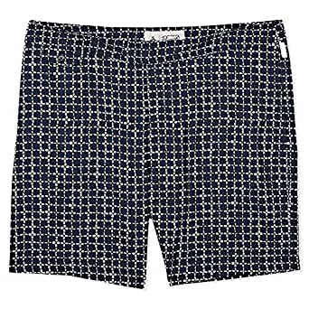 Original Penguin Trousers Pant For Men Dark Sapphire 30 W