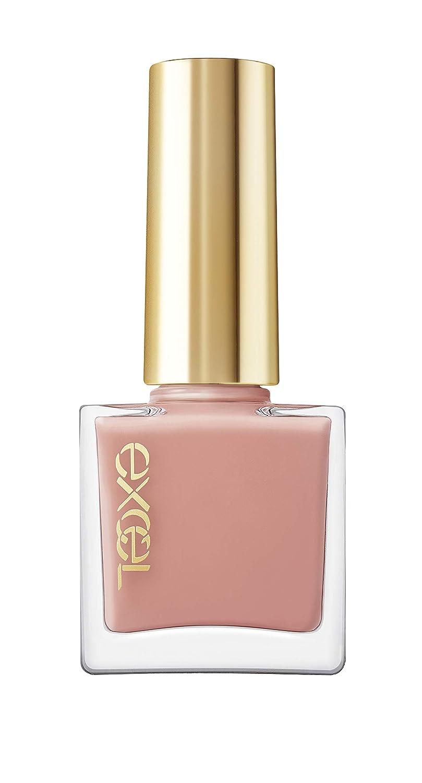 ブルベ夏タイプの女性に似合う色の「ピンク系」ネイルポリッシュの画像
