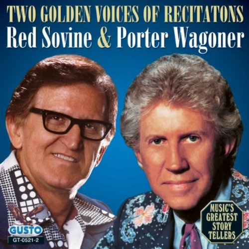 Vietnam Deck Of Cards By Red Sovine On Amazon Music