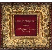 A Mediterranean Odyssey (Limited Edition)