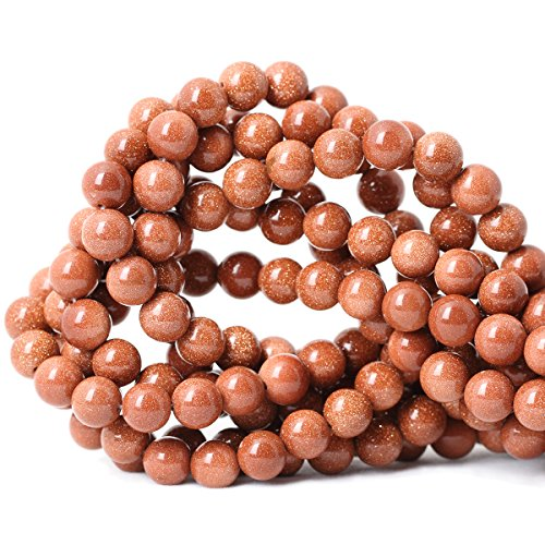 Sand Beads - 3
