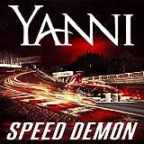 Kyпить Speed Demon на Amazon.com