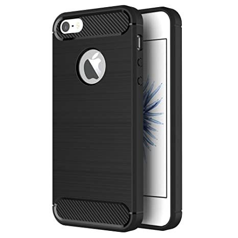 custodia slim iphone se