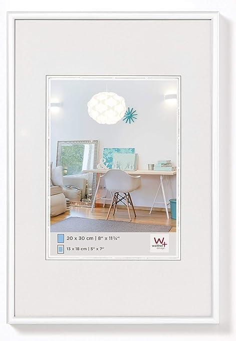 New Lifestyle Picture Frame: Amazon.de: Küche & Haushalt