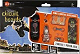 Best Hexbug Skateboards - Tony Hawk Circuit Boards Motorized Axle Set Review