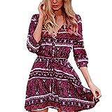 Bohemian Dress,Hemlock Women S