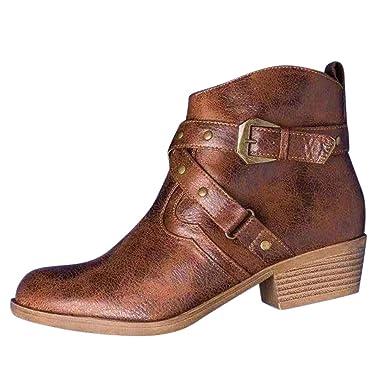 Niño Zapatos Abiertos : Venta 2019 Botas,Mujer Botines