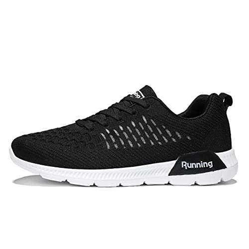Zapatillas de Deporte Zapatos Sneakers Aire Libre Running para Hombre Mujer: Amazon.es: Zapatos y complementos