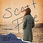 Scott Free   Marijane Meaker