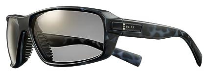 Solar Prince - Gafas de Sol para Hombre, Hombre, Prince ...
