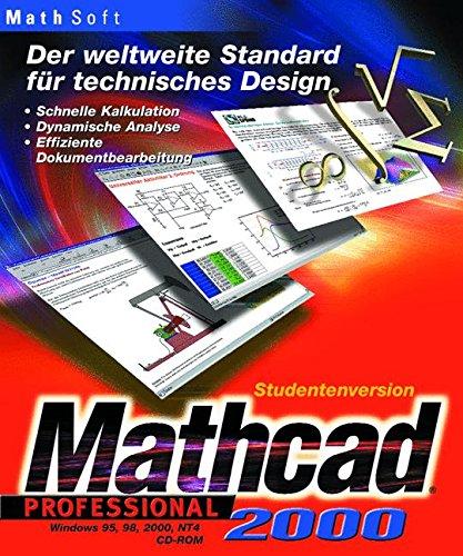 mathcad 2000 - 5