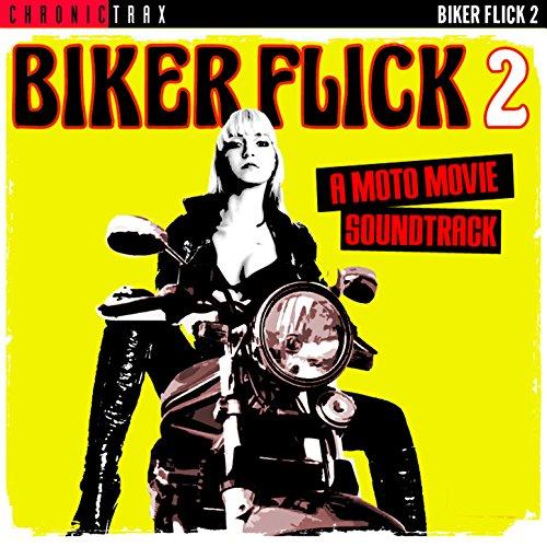 Biker Bandit - 9