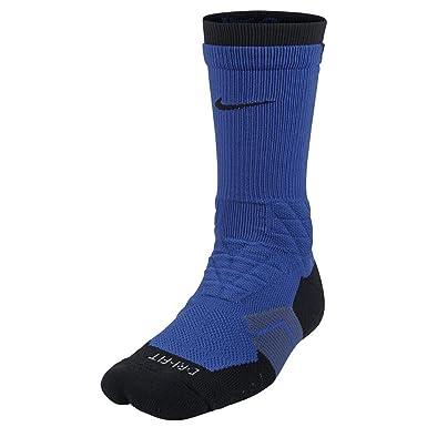 finishline descuento venta de liquidación Amazon Calcetines Nike Hombres comprar colecciones baratas Ip6Cvuw9a