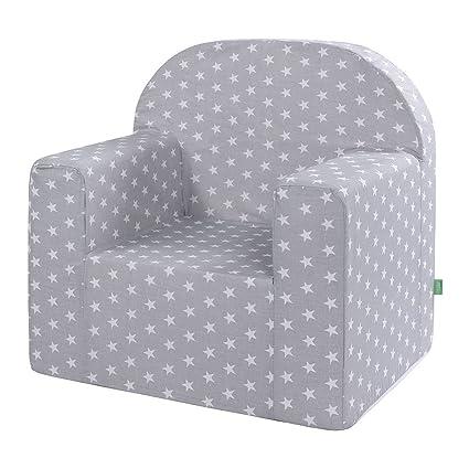 Poltrone Per Bambini Design.Lulando Classic Poltrona Sedia Per Bambini Baby Bambini Couch Mini Sedia Bambini Mobili Per Sala Giochi E Camerette Dei Bambini