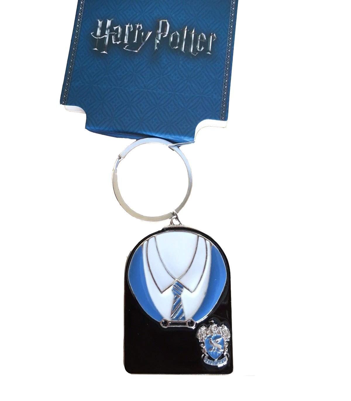 Harry Potter Gryffindor Hufflepuff Ravenclaw Slytherin ...