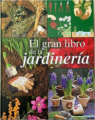Descargar Elitetorrent Español El Gran Libro De Jardinería Leer Formato Epub