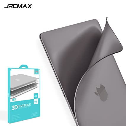 buy online 365b1 8d039 Amazon.com: JRCMAX [Air Armour] Invisible Shell, Thinnest Hard Case ...