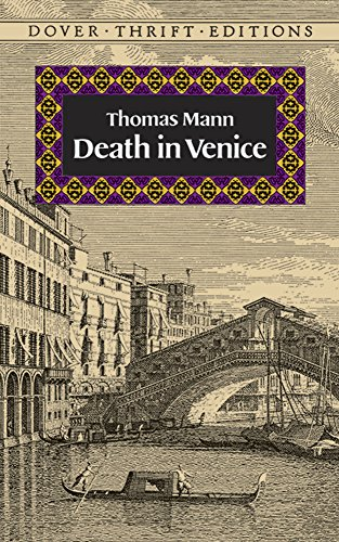 death-in-venice-dover-thrift-editions