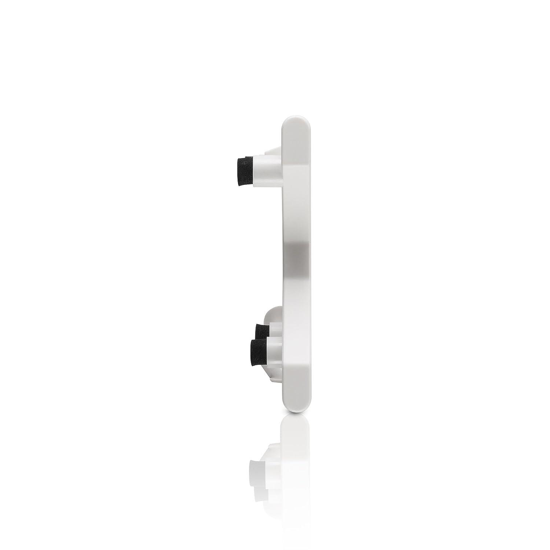 Nix Lux Soporte de Pared para NIX Lux Digital 8 Pulgadas: Amazon.es: Electrónica