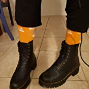 Dr. Martens Women's Shriver Hi Boot Black