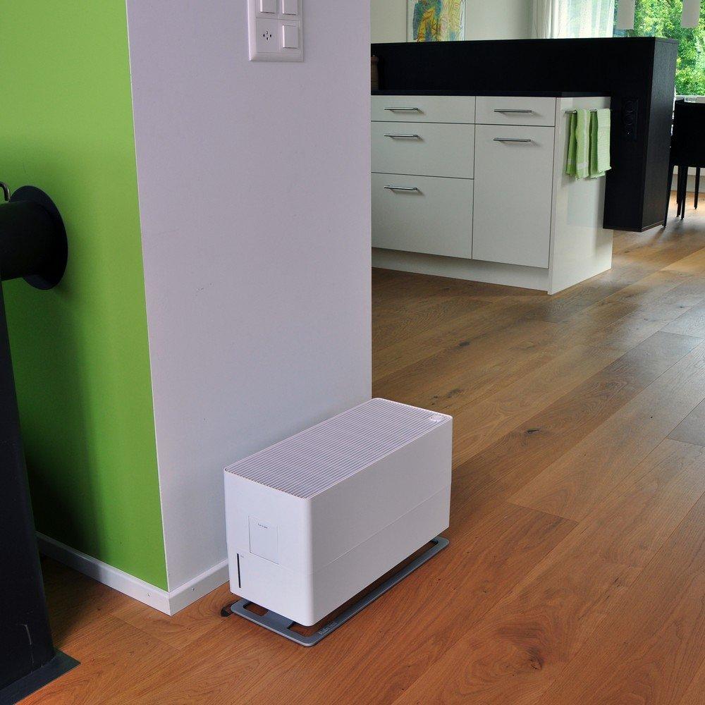 Stadler Form OSKAR BIG Humidifier, White by Stadler Form (Image #3)
