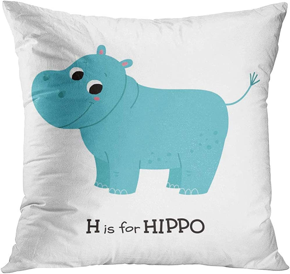 Suo Long Throw Pillow Cover Let Is Be