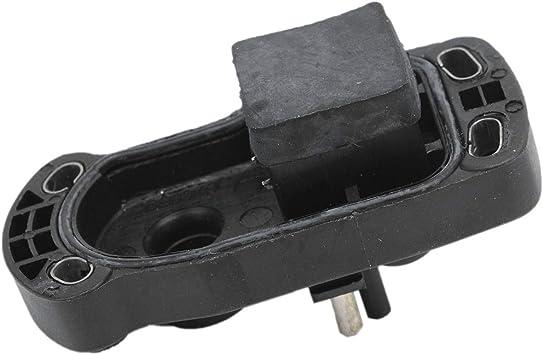 Bapmic 0000740236 Potentiometer Drosselklappensensor Für W124 W126 Auto