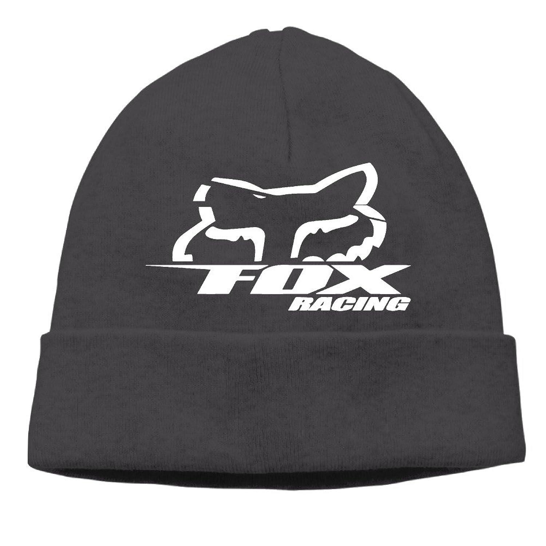 Fox Racing Logo Beanies Cap