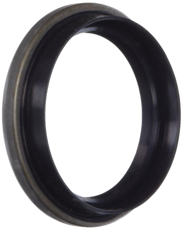 Timken 3087 Seal