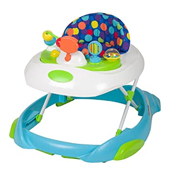 Amazon Com Babies R Us Orby Activity Walker Baby
