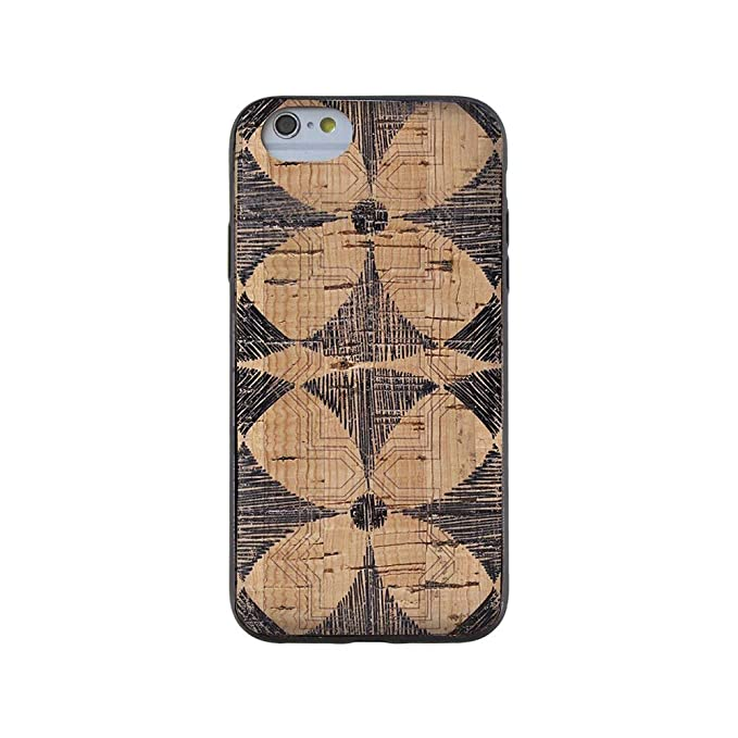eco friendly phone case iphone 7 plus