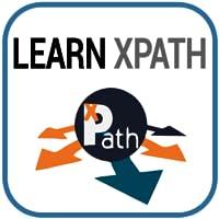 Learn XPath