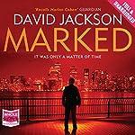 Marked | David Jackson