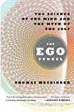 The Ego Tunnel, Thomas Metzinger, 0465020690