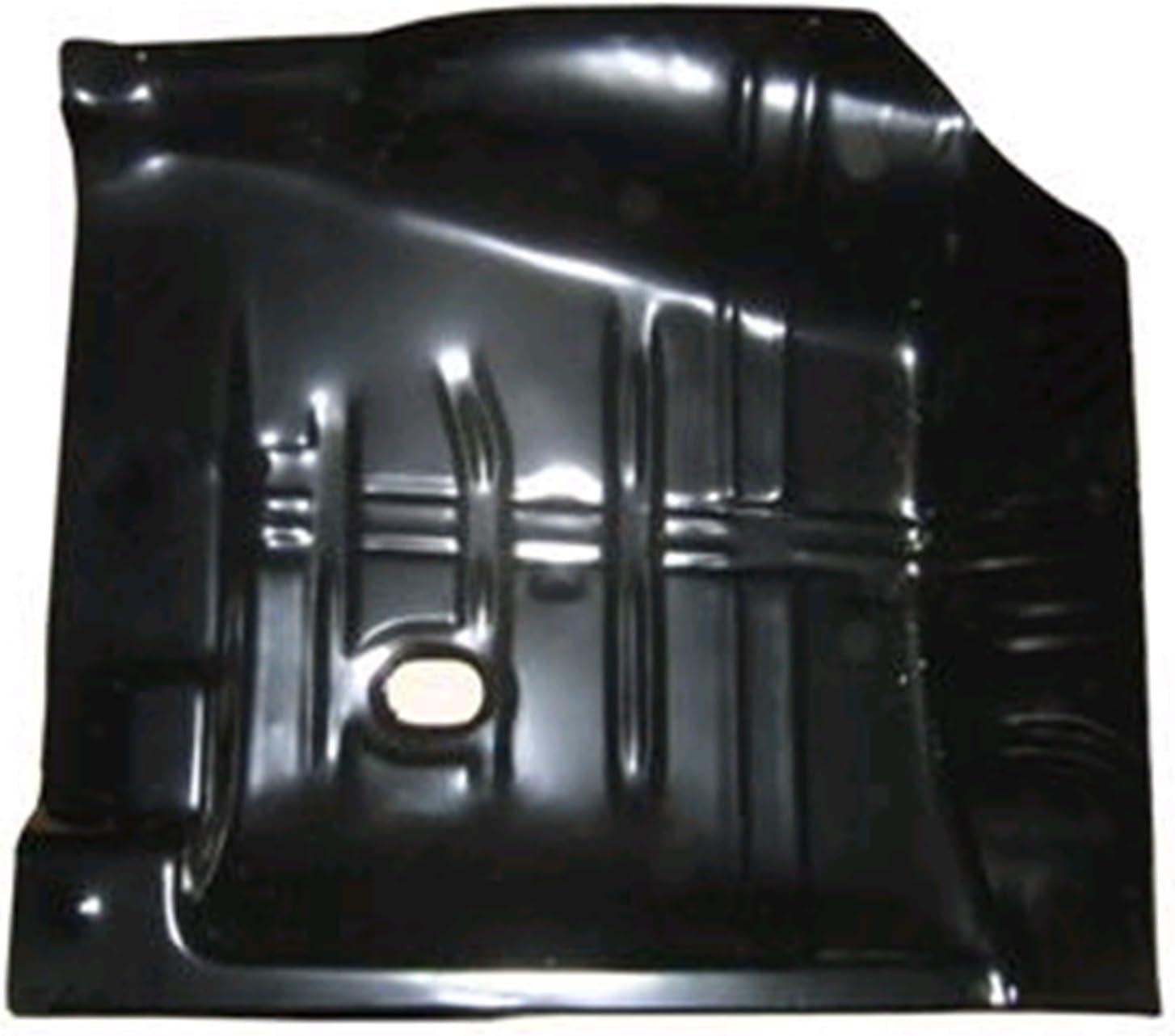 Golden Star Auto FP03-64SL Under Seat Patch