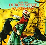 08: DURCHS WILDE KURDISTAN(HÖRS