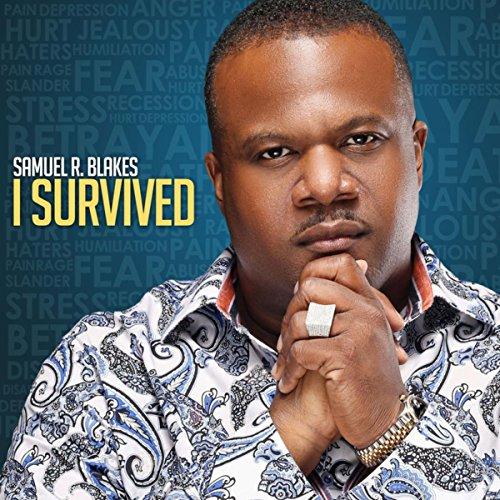 I Survived (Let The Holy Spirit Guide Your Lives)