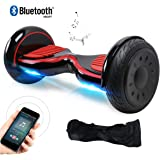 Hoverboards Balance Board Patinete Eléctrico Scooter LED ...